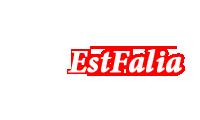 Tipografia Estfalia
